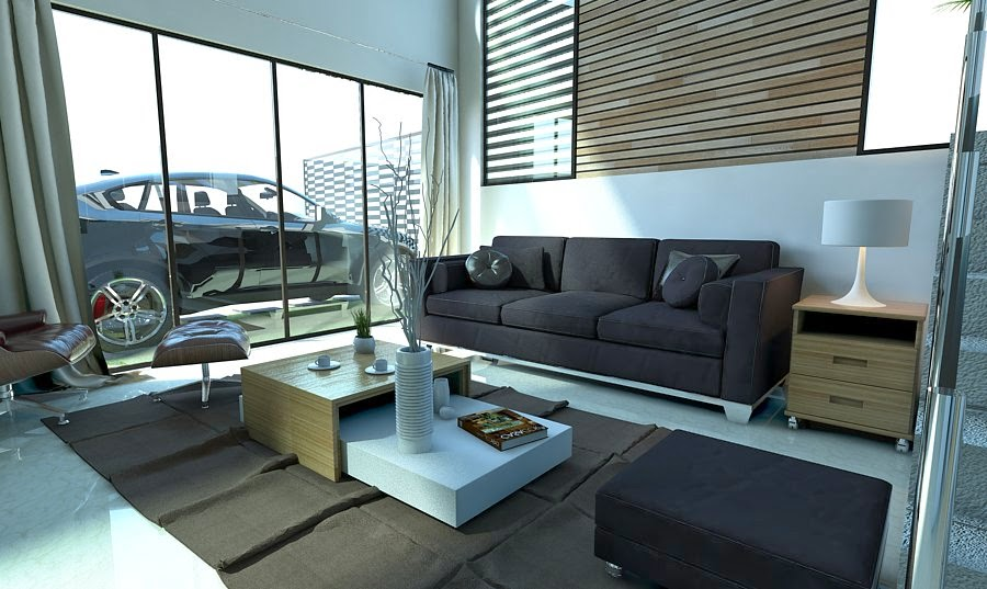 vray for sketchup 2014 free download with crack 32 bit