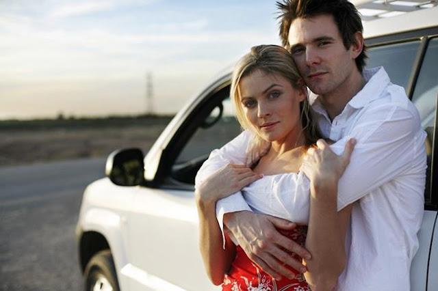As 8 coisas exatas que todo homem realmente quer em uma mulher ... 7dc849d9b34