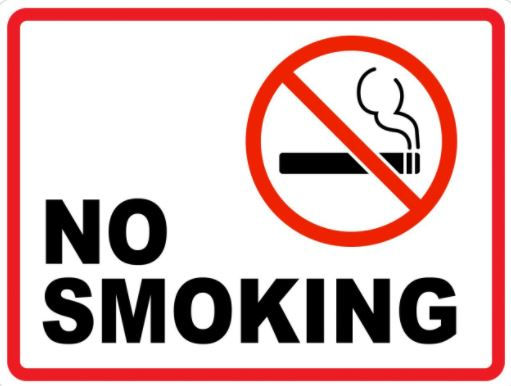 Nigerian Doctors Advocate Absolute Ban On Tobacco Adverts in Nigeria