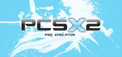 Download bios emulator ps2 for android | DamonPS2 (PS2 Emulator) 2 5