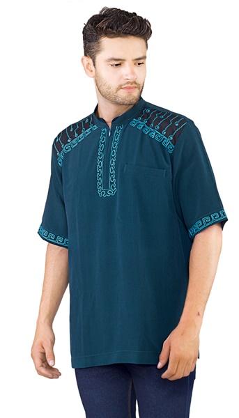 Baju Sarimbit Original INFICLO 068