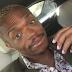 'I'm tired of the church using the Bible to be homophobic' - SA radio personality, Somizi Mhlongo