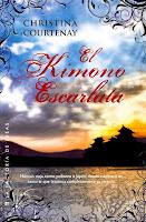 rincon de la novela romantica