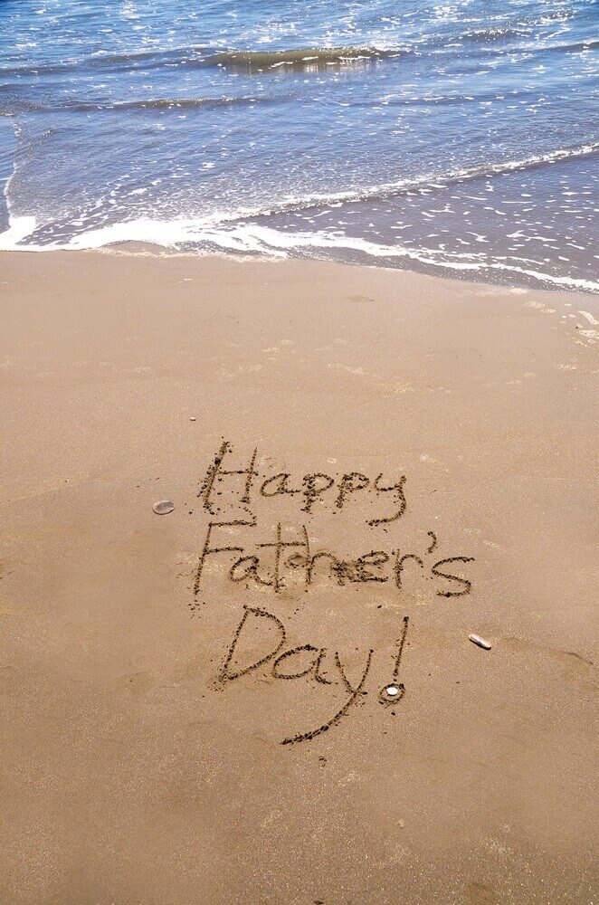 free fathers day pictures