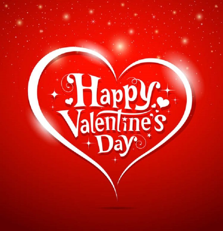 lovers day images happy valentines day 2018 wallpaper, cards, pictureslovers day images