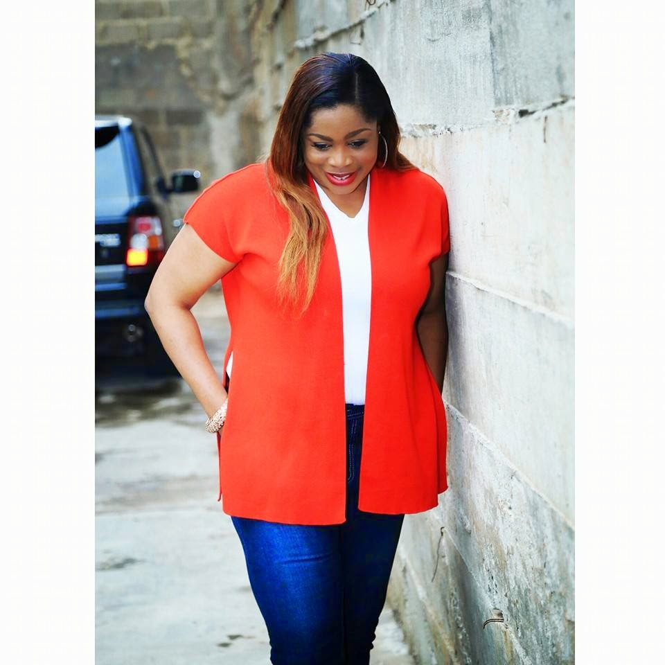 Quote: Sinach on