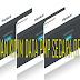 PANDUAN/CARA MENGIRIM DATA PMP SECARA OFFLINE