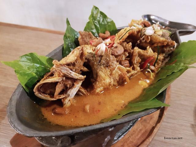 Krung Thai - RM49.90
