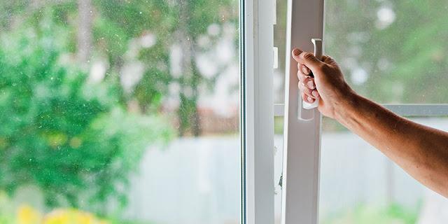 ricambio-aria-in-casa-ventilazione-naturale