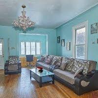 GFG Stylish Living Room E…