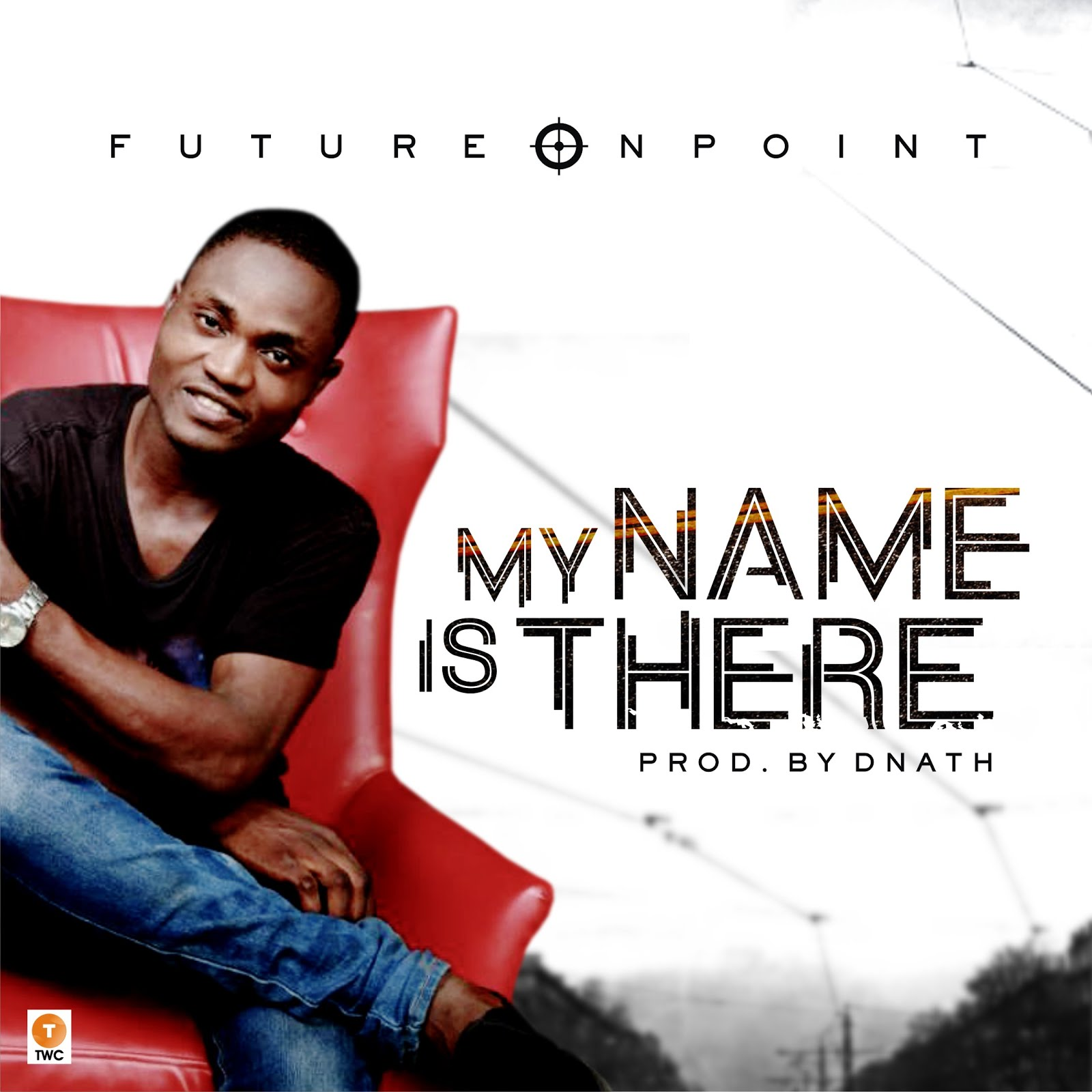 future onpoint. Gospel redefined