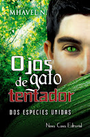 http://lecturaspoderosas.blogspot.com.ar/2017/05/resena-ojos-de-gato-tentador-mhavel-n.html