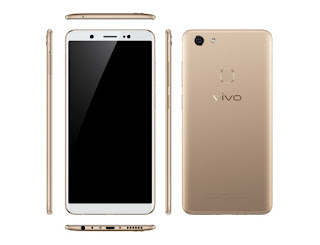 vivo v7 price and images