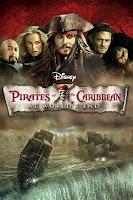 Pirates of the Caribbean 3 (2007) Dual Audio [Hindi-DD5.1] 1080p BluRay ESubs Download
