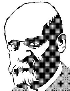 The Durkheim's Sociology of Religion and Its Function