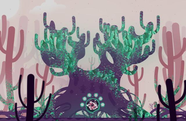 indie puzzle game