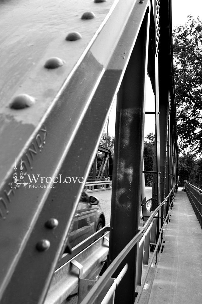 WrocLove Photoblog, @wroclovephotoblog, #wroclovephotoblog #wroclove