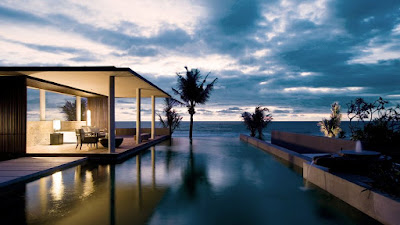luxury alila villas