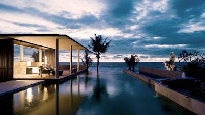 luxury alila villas
