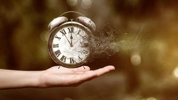 25 câu nói hay đầy ý nghĩa cùng triết lý mãi đi cùng với thời gian