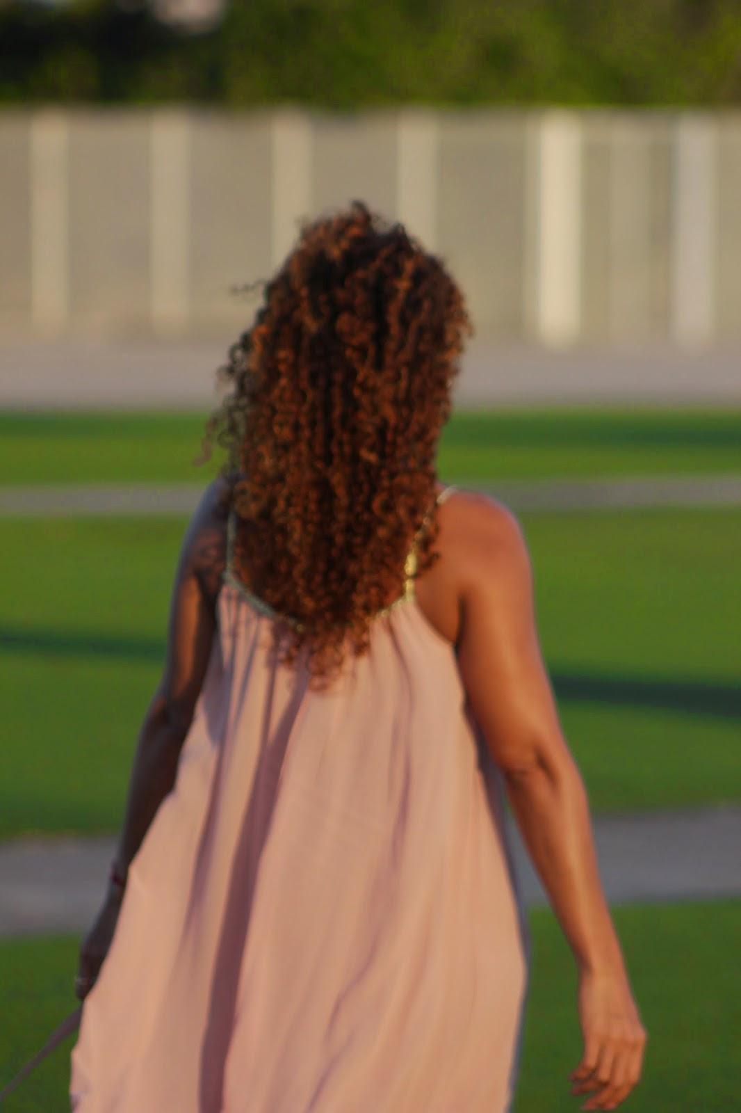 look+do+dia+www.mulatadourada.com.br