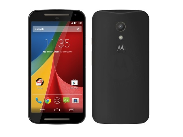 moto-g-gen-4-aka-moto-g4-India-launch-price-specs