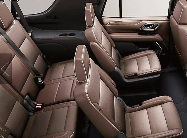 2021-chevrolet-tahoe-Z71-interior-mid-and-third-row