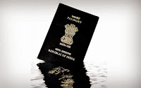 How to Apply for Fresh Passport\Re-issue Passport Offline image