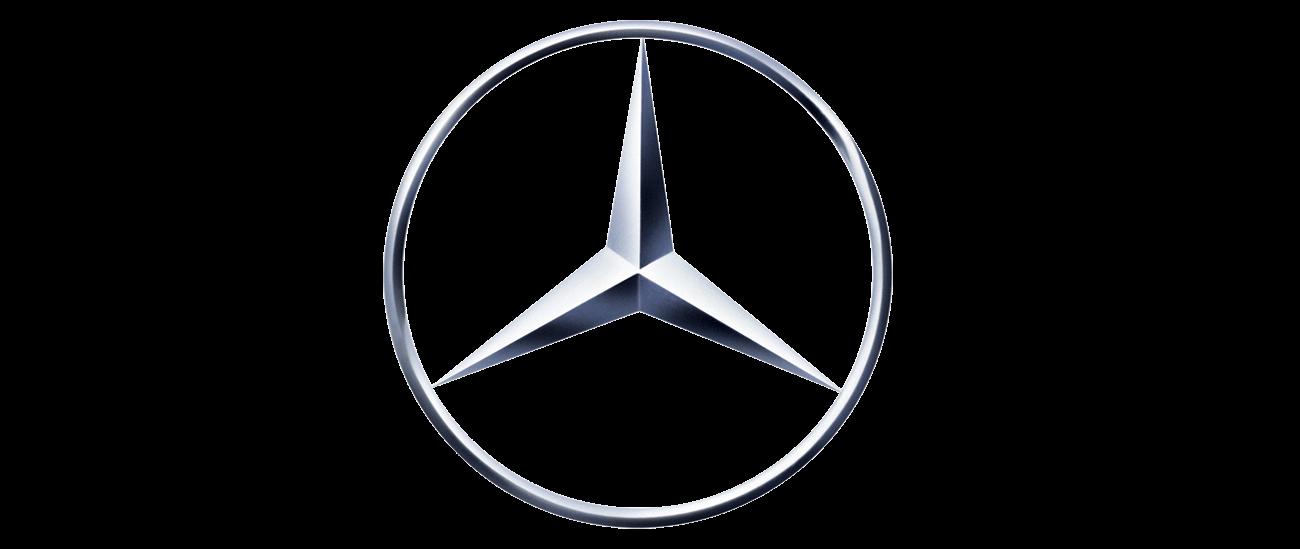 mercedes benz logo - Mercedes Benz Logo Transparent Background