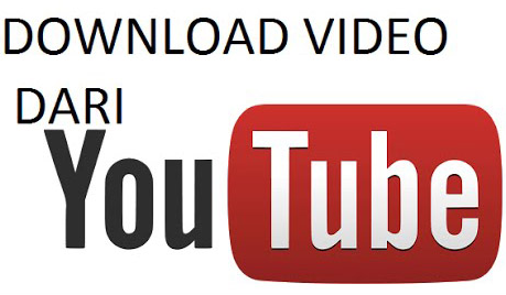 Cara Download Video Youtube Tanpa Aplikasi di Android