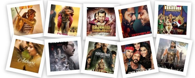 www.top ten hindi movies