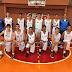 Basquete: Sub-17 do Time Jundiaí se mantém invicto no Regional