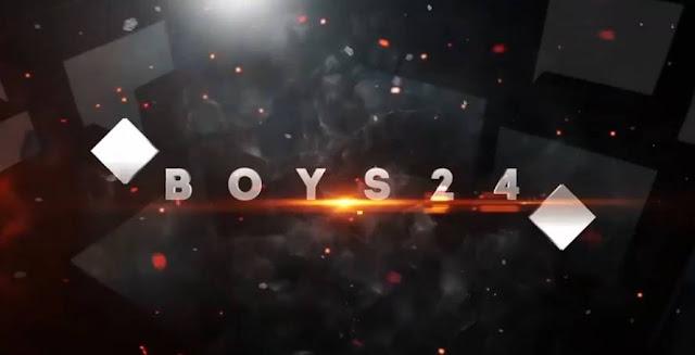 'Boys24', Program 'Produce 101' Versi Pria Segera Tayang