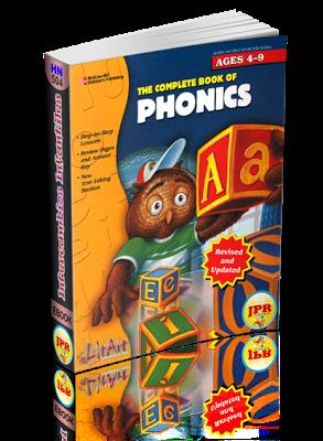 aprender ingles para niños  de 4 a 9 años de edad