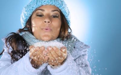Mejora tus defensas contra el frio