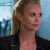 """Charlize Theron está maravilhosa no primeiro teaser de """"Velozes e Furiosos 8""""!"""