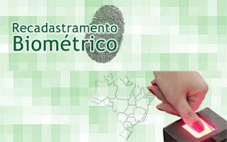 Multa de R$150 para quem não fizer cadastro biométrico é boato, diz TSE