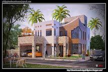 Dreamhouse Design Philippines