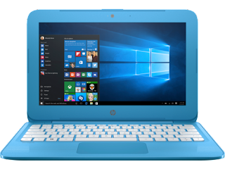 HP Stream 11-y010nr Driver Download Windows 10 S 64bit