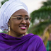 My Husband Has Sidelined Those Who Helped Him Win Election - Aisha Buhari