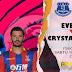 Agen Bola Terpercaya - Prediksi Everton vs Crystal Palace 10 Februari 2018