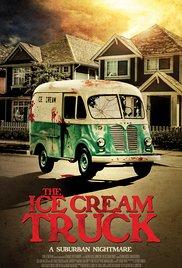 Watch The Ice Cream Truck Online Free 2017 Putlocker