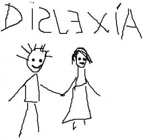 ¿Para qué sirve la Dislexia?