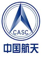 CASC - Long March 11 launches multiple satelli...