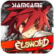 download elsword evolution apk download data obb elsword evolution elsword evolution data els : evolution mod apk download elsword evolution data elsword evolution cheat elsword evolution mod apk revdl elsword evolution obb