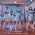 Nogizaka46 - Itsuka Dekiru Kara Kyou Dekiru (English Subtitles)