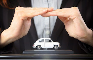 The Value of Auto Insurance Quotes One Should Know While Picking Up a Policy