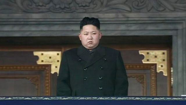 Reportan la ejecución de un funcionario de Corea del Norte a cargo de instalaciones nucleares