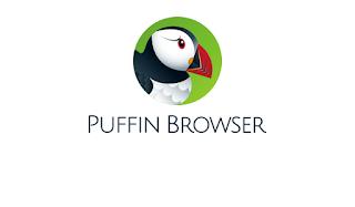 Browser Tercepat Di Hp Android