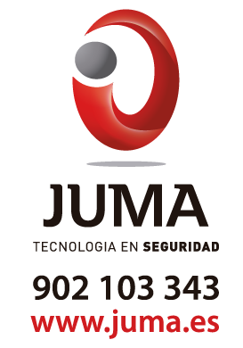 Empresa de referencia en transformación de vehículos de seguridad, equipos y redes de telecomunicaciones